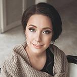 Инна Власенко